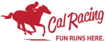 Click here to visit CalRacing.com